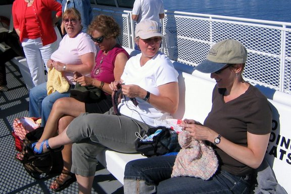 knitting-on-victoria-clipper.jpg