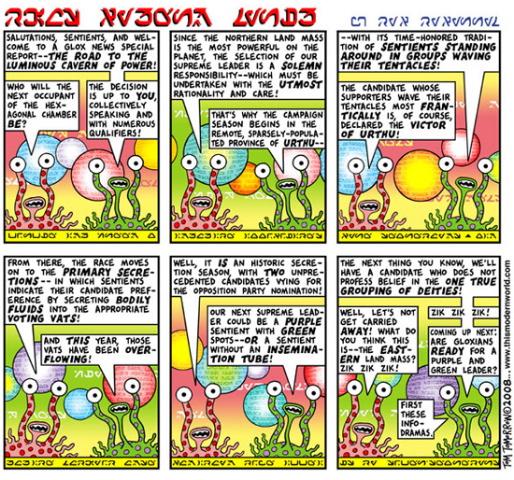 political-comic.jpg