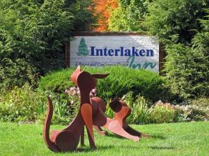 Interlaken Inn and Conference Center
