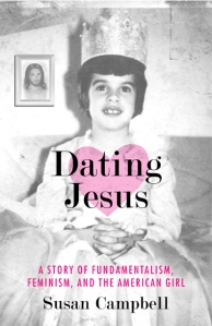 campbell-datingjesus_new_02
