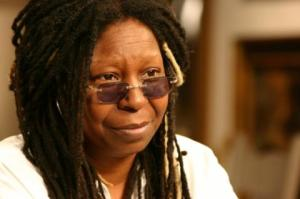 whoopi_goldberg_3