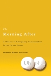 Cover for the Morning After