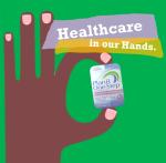 RHTP healthcare tumblr_static_tumblr_piccy