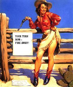 cowgirlgunsign1