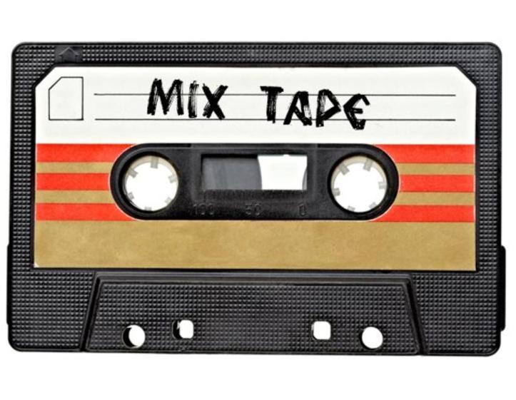 sonys-new-cassette-tape-holds-64750000-songs